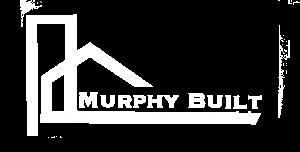 Murphy Built Logo